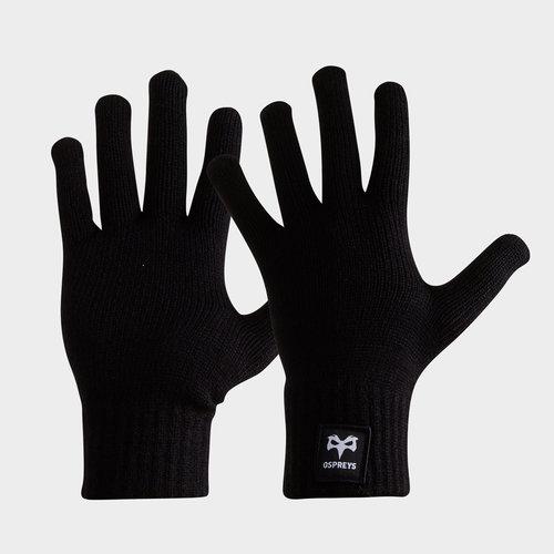Ospreys Adult Gloves