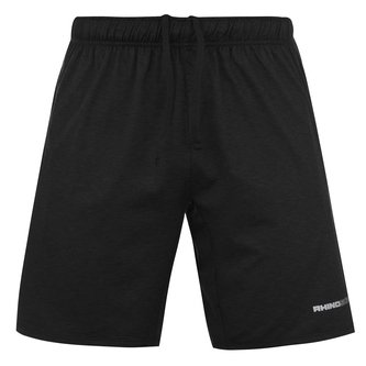 Rhino Proton Rugby Shorts