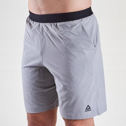 Speedwick Speed Training Shorts