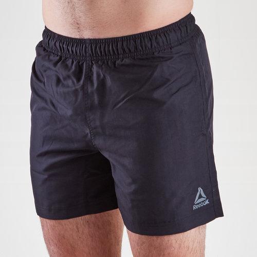BW Basic Swim Shorts