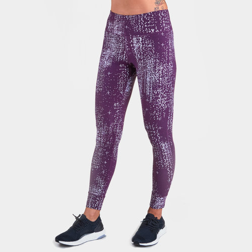 OS Lux Data Dot Tights