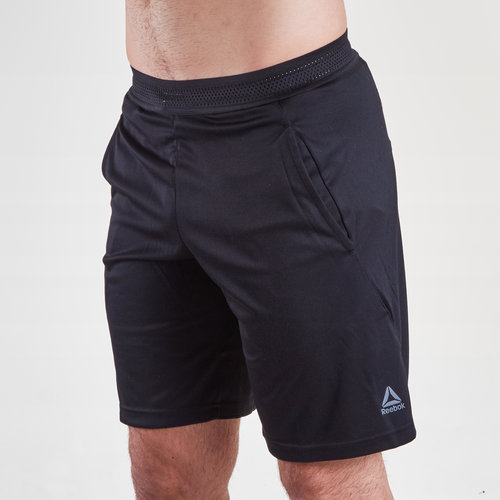 OST Knit Training Shorts