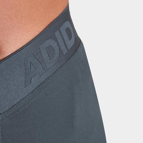b3acaf56b6e22 adidas Alphaskin Sport Ladies 3 Stripes Long Tights, £43.00
