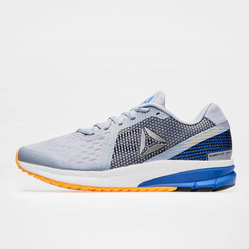Reebok Grasse Road Running Shoes