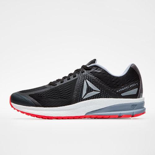 Reebok Harmony Road Running Shoes
