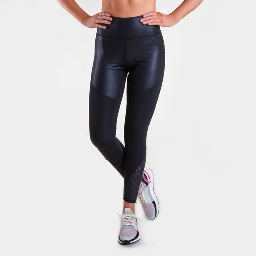 BT HR Baselayer Leggings Womens
