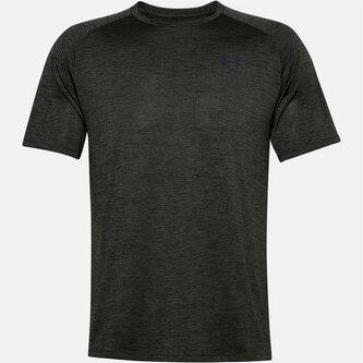 Technical Training T-Shirt Mens