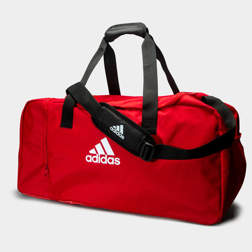 Tiro DU Medium Sports Holdall