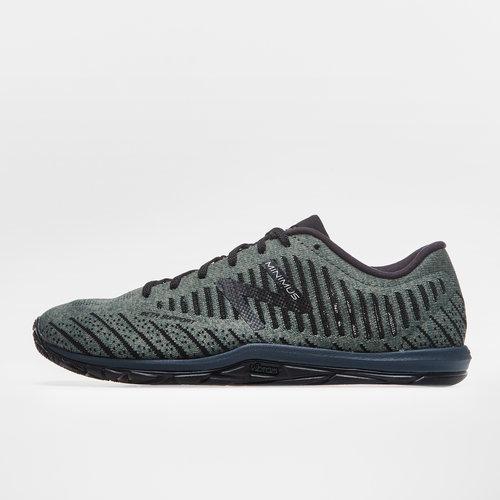 Minimus 20 V7 Mens Running Shoes