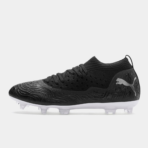 Future 19.2 Netfit FG/AG Football Boots