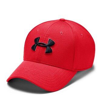 Armour Blitz II Hat