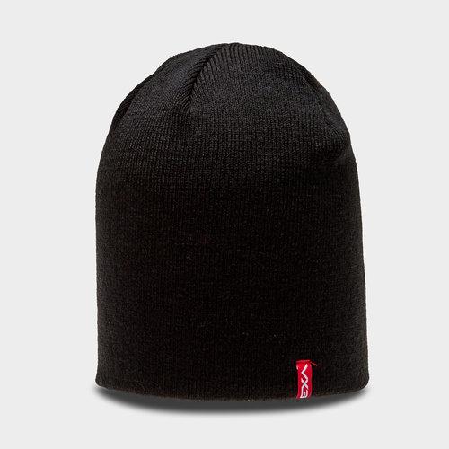 VX3 Beanie Hat