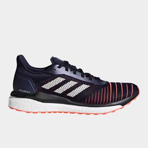Solar Drive Mens Running Shoes