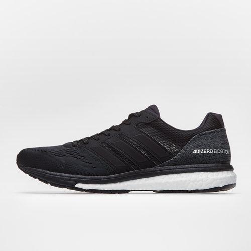 adizero Boston 7 Ladies Running Shoes