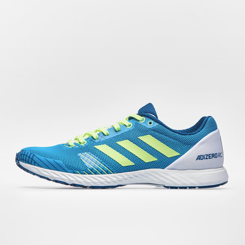 adizero RC Running Shoes