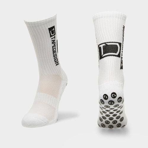 Allround Classic Anti-Slip Sports Socks