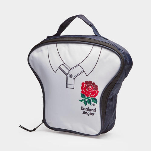 England RFU Lunch Box