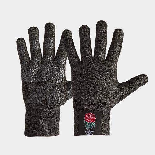 England RFU Rugby Gloves