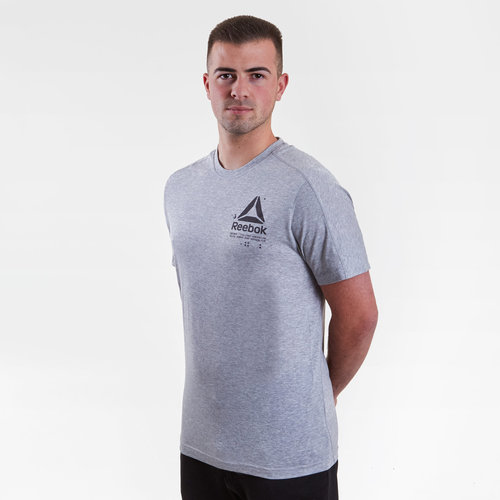 SpeedWick Graphic Training T-Shirt