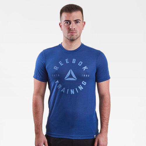 SpeedWick GS Training T-Shirt