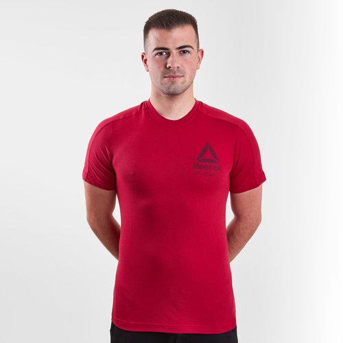 SpeedWick Graphic Training T-Shirt