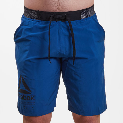 Epic Lightweight Training Shorts