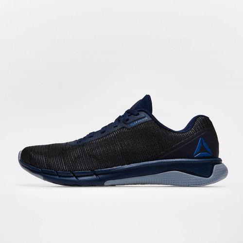 Flexweave Fast Mens Running Shoes