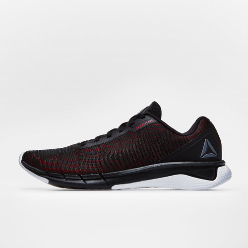 Flexweave Fast Mens Running Shoes