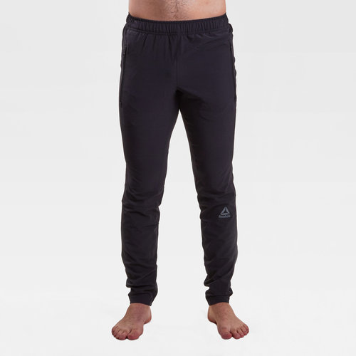 SpeedWick Woven Trackster Training Pants