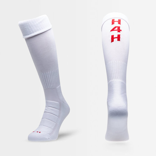 Performance Help for Heroes Long Rugby Socks