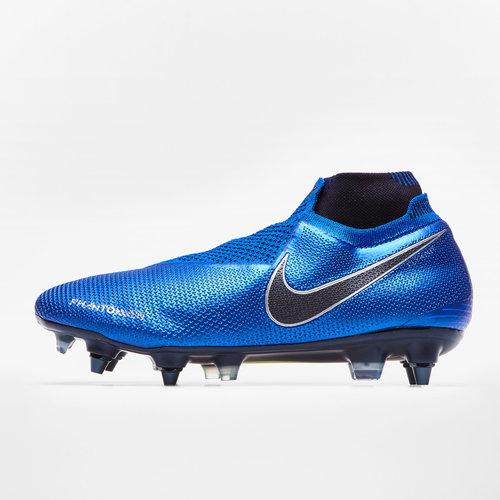 Phantom Vision Elite D-Fit SG-Pro AC Football Boots