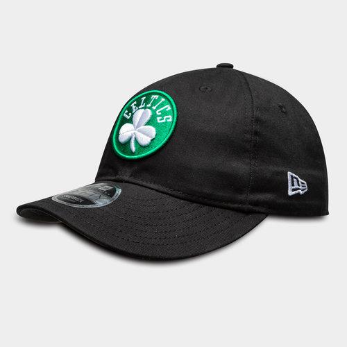 NBA Boston Celtics 9FIFTY Snapback Cap