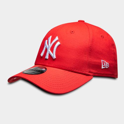 MLB New York Yankees 9FORTY Cap