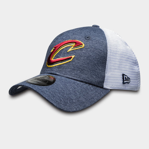 NBA Cleveland Cavaliers 9FORTY Cap