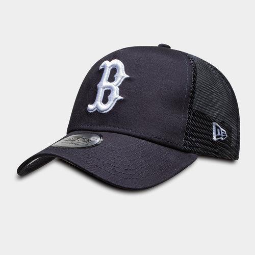 MLB Boston Red Sox 9FIFTY Cap