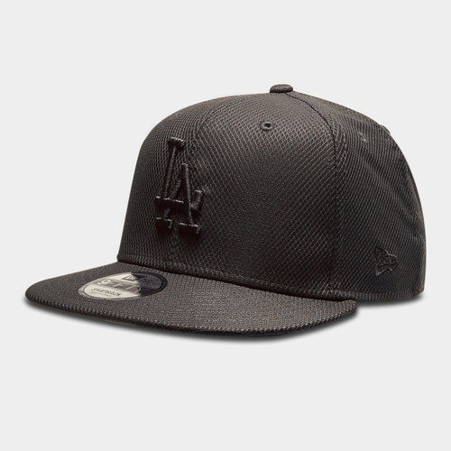 MLB Los Beani