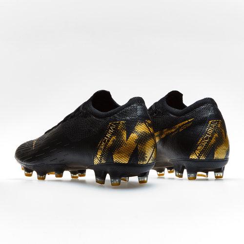 421bb1cba41f Nike Mercurial Vapor XII Elite AG-Pro Football Boots, £155.00