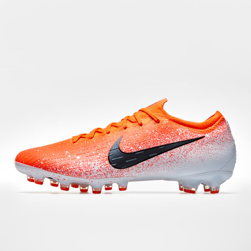 c6836cf288c2 Nike Mercurial Vapor XII Elite AG-Pro Football Boots, £157.00