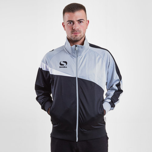 Sondico Spirit Track Jacket