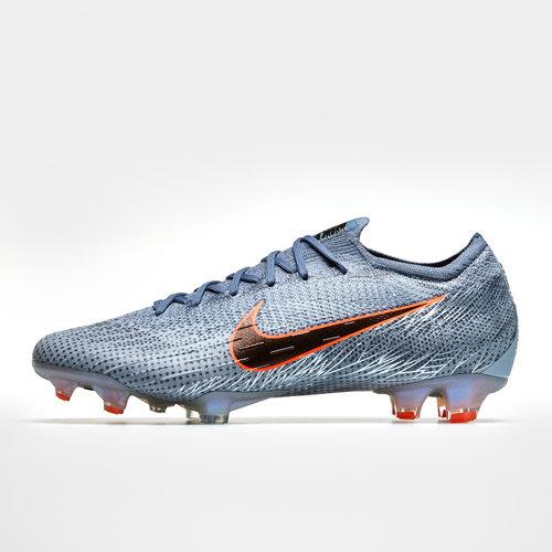 Mercurial Vapor XII Elite FG Football Boots