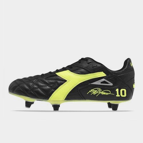 M.Winner RB SG Football Boots