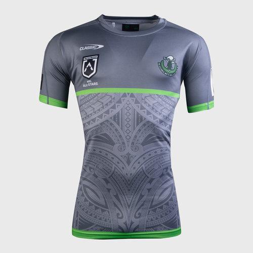 Maori T Shirt Mens
