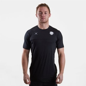 Barbarians 2019 Pro Rugby T-Shirt