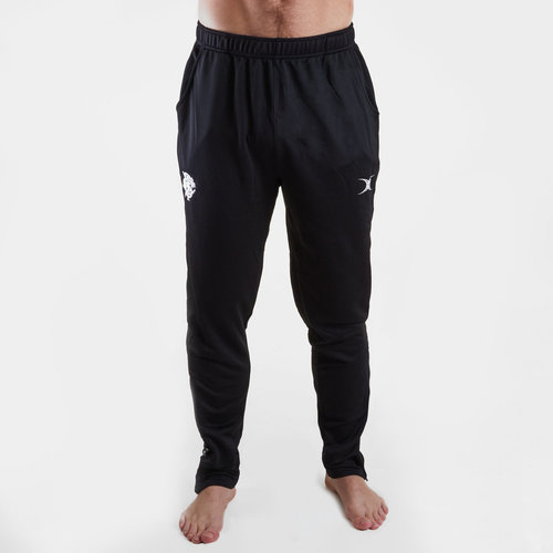 Barbarians 2019 Players Rugby Training Pants