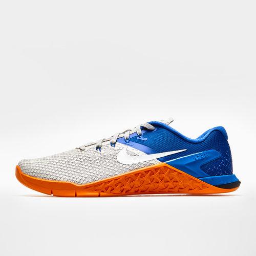 Metcon 4 Tr Shoe