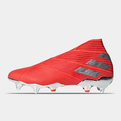 Nemeziz 19+ SG Football Boots