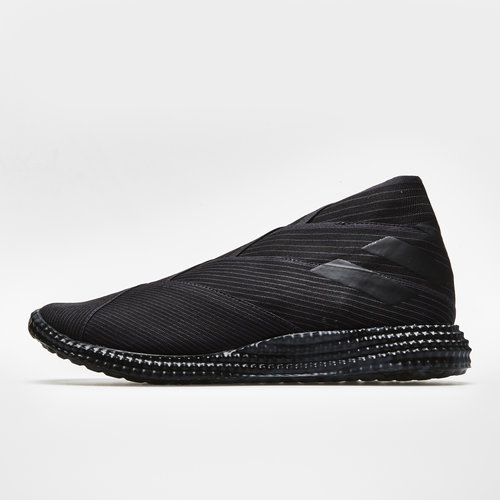 Nemeziz 19.1 Football Trainers