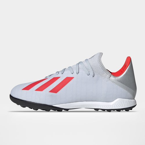 X 19.3 TF Football Trainers