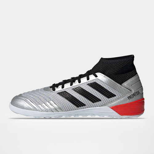 Predator 19.3 Indoor Football Trainers