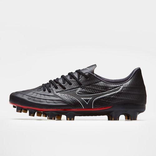 Rebula 3 Elite FG Football Boots